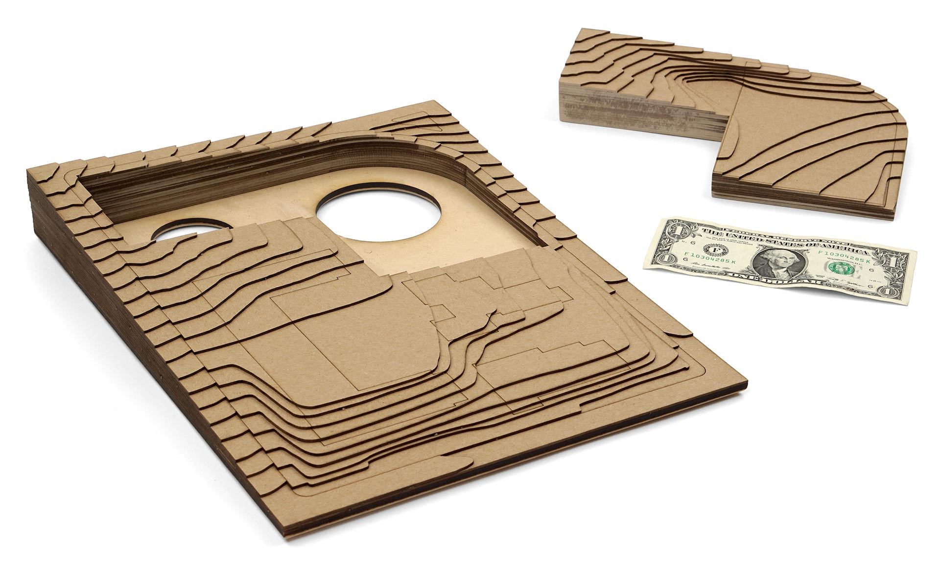 Laser Cutting Examples Rapid Whale